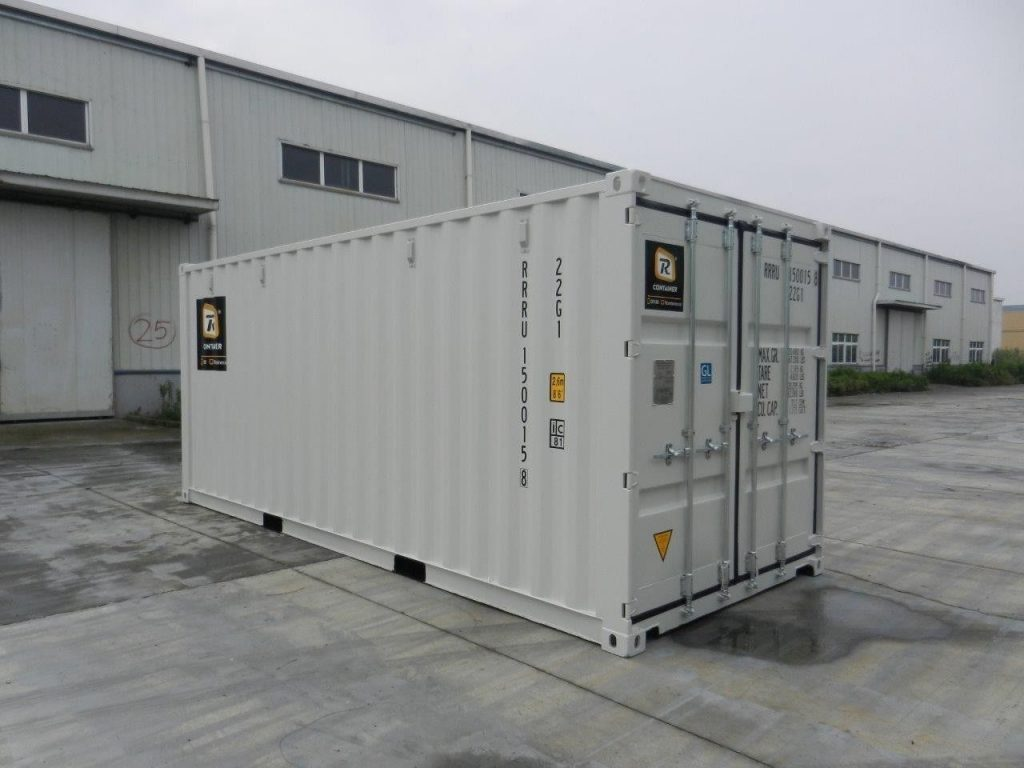 Rcontainer-20-ft.-shipping-container-1024x768