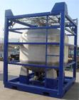 1000 Gallon Vertikal Offshore Tank FN T7 PLT-242