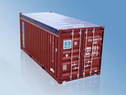 20ft-torrlastcontainer-med-apen-topp-1-e1458727790437