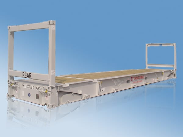 40ft-domino-type-5 flatrack container