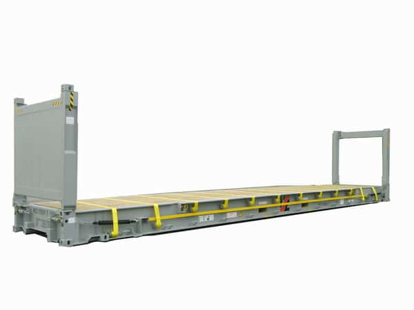 45-ft-domino-type-9-5-hoy-kube flatrack