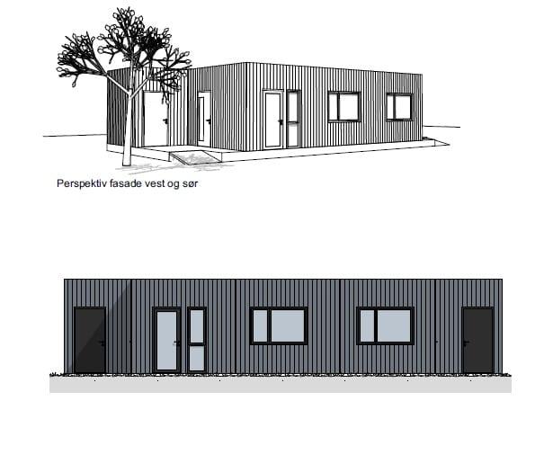 bolig-for-vanskeligstilte-fasade-Reblock