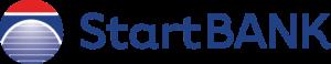 startbank godkjent