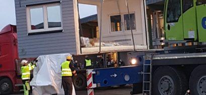 Ny skole til Hobøl og Spydeberg kommune